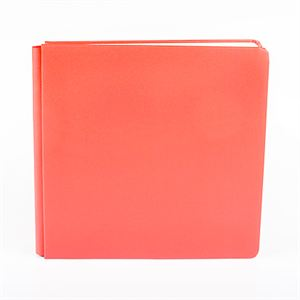 Picture of Coral Coverset